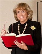 Judith R. Forman