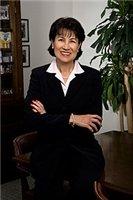 Judy J. Lee