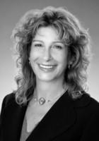 Judy V. Davidoff