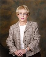 Judy Whalen Evans