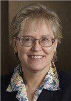 Julia A. Schappals