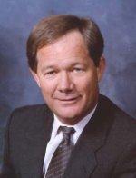 Mr. Julian Lockwood