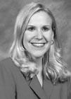 Ms. Julie Ann Lierly