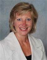 Julie Ann Teuscher