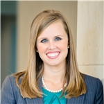 Julie (Cunningham) Aiello:�Lawyer with�Hamilton, Miller & Birthisel LLP