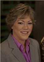 Julie M. Robinson