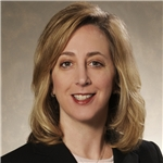 Julie M. Walker:Lawyer withMcElroy, Deutsch, Mulvaney & Carpenter, LLP