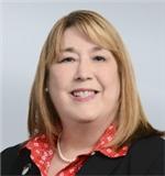 June K. Allison