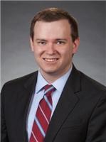 Justin B. Stone:�Lawyer with�Jones Walker LLP