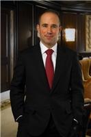 Justin E. Dillon