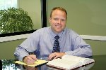 Justin S. Keown:�Lawyer with�Conway & Keown