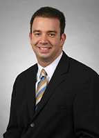 Mr. Kenneth Todd Wallace