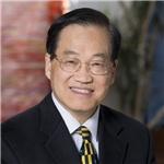 Kam W. Li