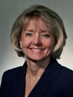 Karen A. Davey