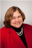 Karen A. Mignone