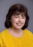 Karen E. Lewis