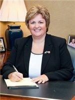 Karen K. Gallagher:�Lawyer with�Gallagher & Gallagher, Ltd.