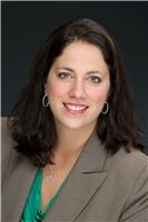 Karen M. Sanchez:�Lawyer with�Obermayer Rebmann Maxwell & Hippel LLP