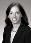 Ms. Karen Dobrinsky Martinez
