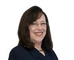 Karen K. Powell Ward:�Lawyer with�Ward & Ketchersid, P.A.