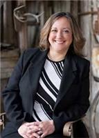 Karen R. Frostrom (P.C.)