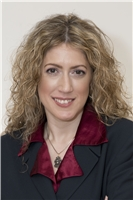 Karen Weinstock:�Lawyer with�Weinstock Immigration Lawyers, P.C.