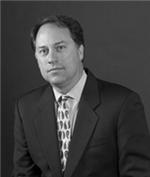 Karl E. Novak