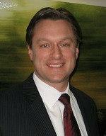 Karl Friedrichs:�Lawyer with�Locks Law Firm