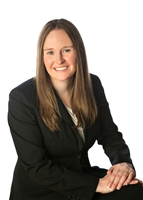 Kate L. McDonald:�Lawyer with�McConaughy & Sarkissian, P.C.