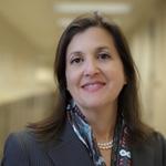 Ms. Katherine E. Venti