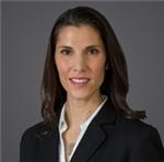 Katherine G. Rigby:�Lawyer with�Ogletree, Deakins, Nash, Smoak & Stewart, P.C.