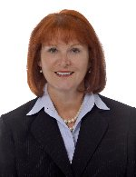 Katherine M. Morris