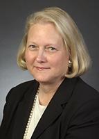 Ms. Katherine Miller Determan