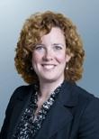 Ms. Katherine R. Knox Esq.
