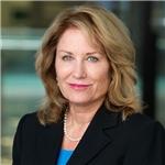 Kathleen A. Brown