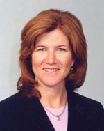 Kathleen O'Malley