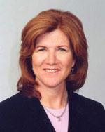Cathleen O'Malley