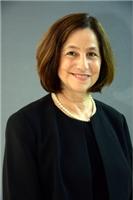 Kathleen Foley Burke