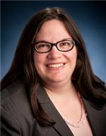 Kathleen J. Seligman:�Lawyer with�Cohen Seglias Pallas Greenhall & Furman PC