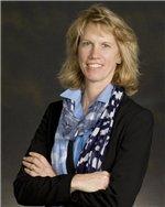 Kathleen M. Miller