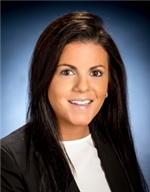 Kathleen M. Morley:�Lawyer with�Cohen Seglias Pallas Greenhall & Furman PC