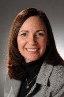 Kate Deringer Sallie