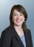 Ms. Kathryn D. Wallace Esq.