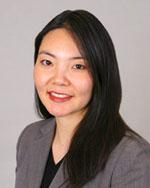 Kathryn Kawaichi Schultz:�Lawyer with�Duane Morris LLP