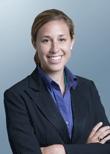 Ms. Kathryn Wagenheim McGintee