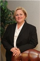 Kathy M. Ryan:�Lawyer with�Godoy Law Office