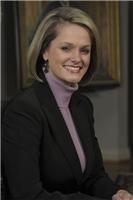 Katie A. Middleton
