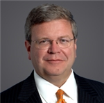 Keith D. Frazier:�Lawyer with�Ogletree, Deakins, Nash, Smoak & Stewart, P.C.