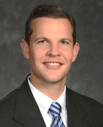 Keith E. Peters