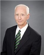 Keith R. Raulston
